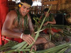 Vol6-Education and Culture in Post-colonial Samoa